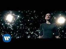 Linkin Park - Leave Out All...