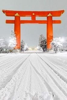 Japonia, najpiekniejszy kraj swiata <3