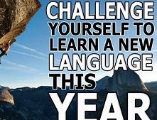 Podejmiesz wyzwanie?