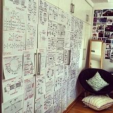 to się nazywa pokój! ;D