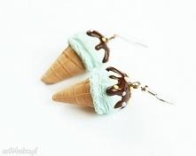 jakie słodkie lody!
