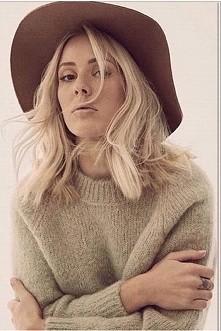 Ellie ❤❤❤❤Jedzie ktoś na koncert do Wawy 23? :)