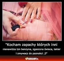 Taka ja ; D