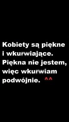 :p hehe