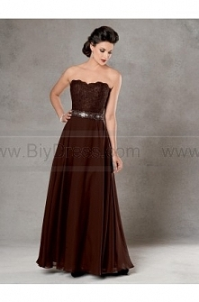 Caterina By Jordan Mother Of The Wedding Style 4032 - NEW!  $189.00(43% off)  2016 mother of the bride dresses,mother of the groom dresses,plus size mother of the bride dresses,...