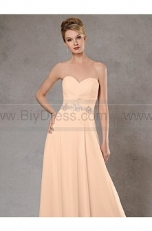 Caterina By Jordan Mother Of The Wedding Style 4005 - NEW!  $179.00(45% off)  2016 mother of the bride dresses,mother of the groom dresses,plus size mother of the bride dresses,...