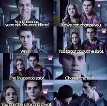 Void Stiles *·*