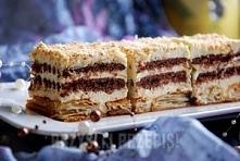 Ekspresowe ciasto bez piecz...