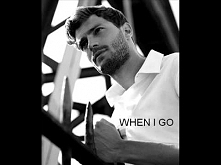 Jamie Dornan - When I Go (Audio + Lyrics)