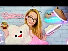 ♥NOWA SERIA!♥ Gadżetowo #1 LED, lampki