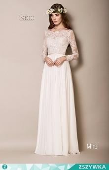 poszukuje sukni ślubnej podobnej do tej widocznej na zdjęciu :) interesuję mnie używana suknia w rozsądnej cenie :) jeżeli któraś coś wie lub być może posiada to proszę o info :...