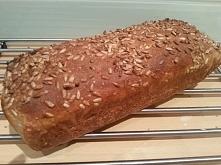 Najlepszy chleb orkiszowy!