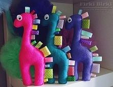 zapraszam na mój profil na facebooku Firki Birki. Creative Handmade