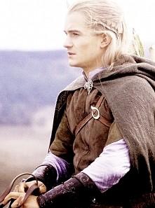 Legolas ^^