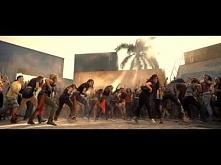 Step Up 4- Revolution Final Dance Full! <3