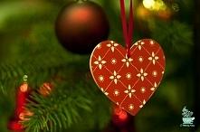 Post z moimi świątecznymi f...