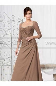 Caterina By Jordan Mother Of The Wedding Style 2046  $179.00(53% off)  2016 mother of the bride dresses,mother of the groom dresses,plus size mother of the bride dresses,cheap m...