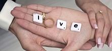 Linie na dłoniach zdradzą Ci, czy będziesz miał szczęście w miłości!