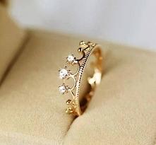 Beautiful ring ^^