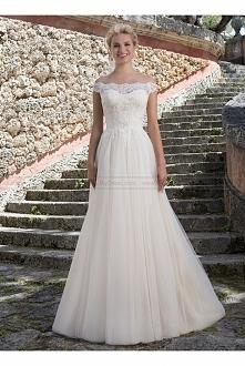 Sincerity Bridal Wedding Dresses Style 3889 2016 wedding dress,cheap wedding dresses online,plus size wedding dresses,wedding dress for sale,wedding dress prices