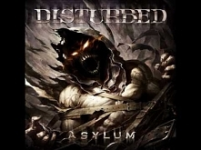 Disturbed-Asylum (With Remnants Intro)