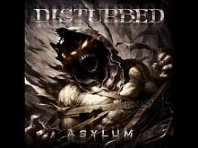 Disturbed-Asylum (With Remnants Intro)
