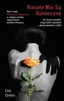 On da jej wszystko, czego ona pragnie – poza prawdą o sobie…  Alexa Conroy miała wszystko, zanim kryzys odciągnął klientów jej stylowej kwiaciarni do większego i tańszego sklepu...
