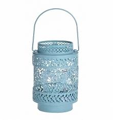 Lampa ceramiczna prążkowana...