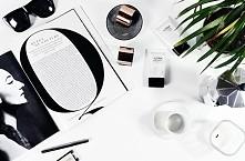 Darmowe, stylowe zdjęcia stockowe  dla blogerów - minimalizm