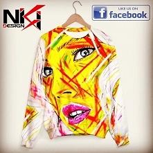 nowy projekt niki4