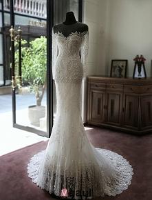 Szukasz idealnej sukni ślubnej? veaul.com jest najlepszym wyborem.