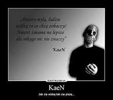 KaeN ♥