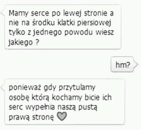 Słodki Chłopak Na Zszywkapl