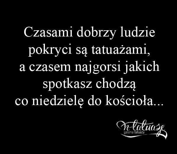 1000 Prawdy Na Cytaty Zszywkapl