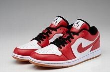 Air Jordan 1 (I) Phat Low R...