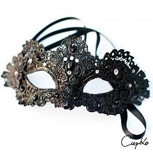 Czy wie ktoś gdzie można kupić maskę karnawałową, zależy mi na tym aby ją zmierzyć sklepy internetowe odpadają?? :)
