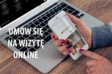 evion, evion.pl, marketing, reklama, grafika, Białystok, teksty, tworzenie, s...