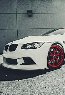 BMW***
