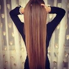 Super włosy *.*