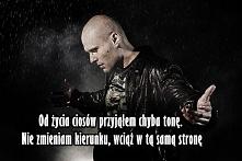 Ostry (Bezimienni) - Trudy przynoszą zaszczyty (feat. Kali)