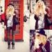 London look ;)