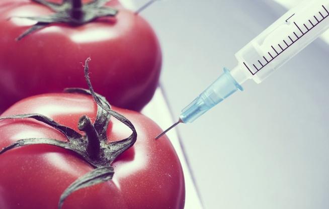 Konserwanty w żywności – jak producenci trują nas i nasze dzieci