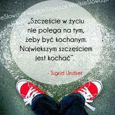 #Szczere #Słodkie