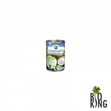 Kokosowe mleczko w puszce -...