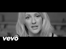 Ellie Goulding - Army, zdec...