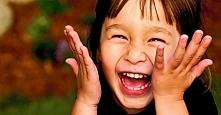 Śmiech to zdrowie !!! ;D