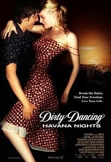 Dirty Dancing 2 : Havana ni...