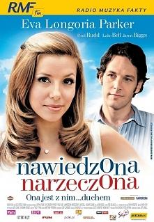 Nawiedzona narzeczona (2008)