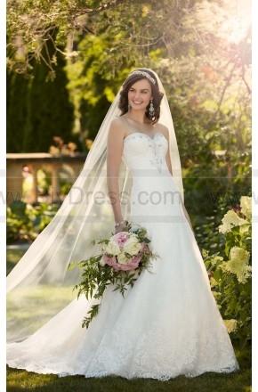 Essense of Australia Luxe Wedding Dress Style D1984  $469.00(52% off)  2016 wedding dress,cheap wedding dresses online,plus size wedding dresses,wedding dress for sale,wedding dress prices