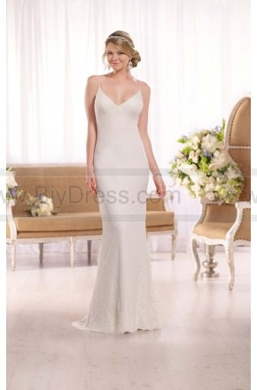 Essense of Australia Head Turning Wedding Dress Style D1981  $439.00(51% off)  2016 wedding dress,cheap wedding dresses online,plus size wedding dresses,wedding dress for sale,wedding dress prices